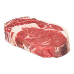 Black Angus Rib Eye